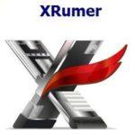 Прогон Xrumer по сайтам ТИЦ